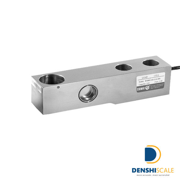 Loadcell BM8H (1)
