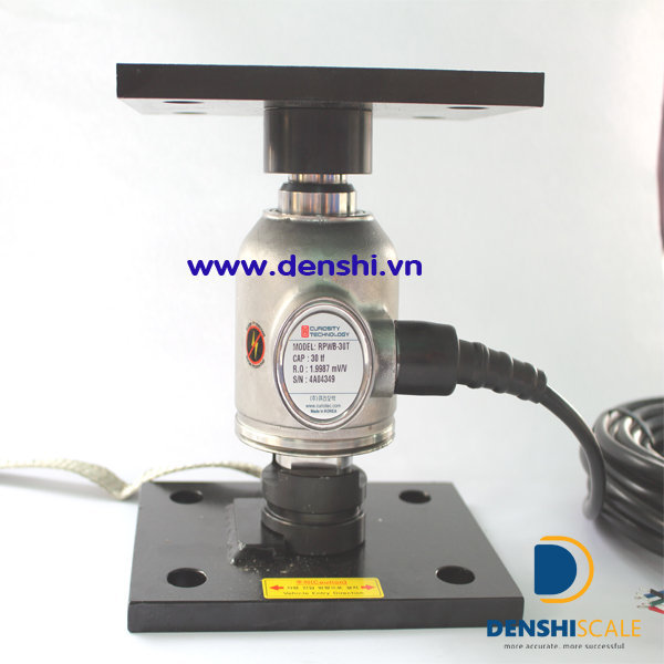 Loadcell Curiotec RPWB (1)