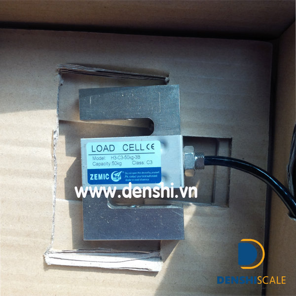 Loadcell H3 (2)
