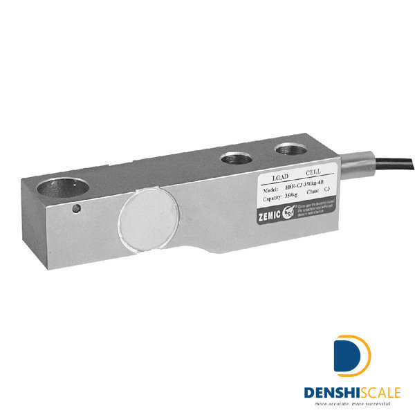 Loadcell H8H (1)