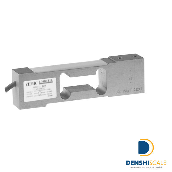 Loadcell L6N (1)