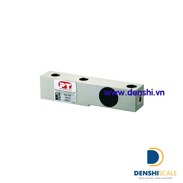 Loadcell PSB (1)