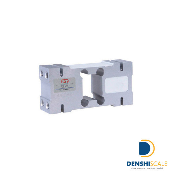 Loadcell PTASP6-F (1)