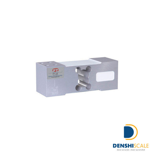 Loadcell PTASP6-G (1)