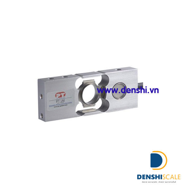 Loadcell PTSSP6-AW (1)
