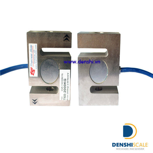 Loadcell Thames Side T60 (3)