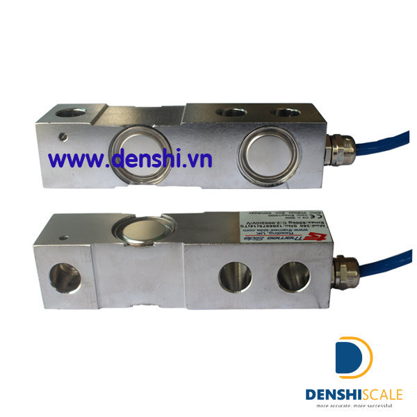 Loadcell Thames Side 350i (2)
