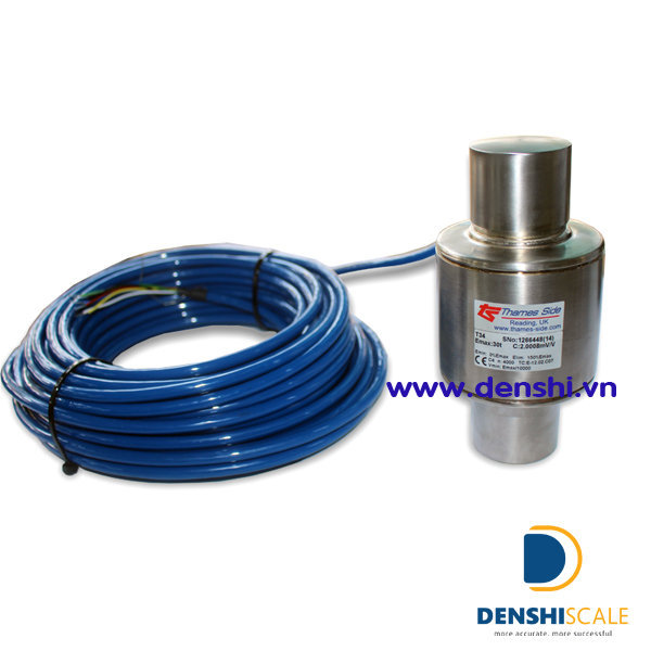Loadcell Thames Side T34 (2)