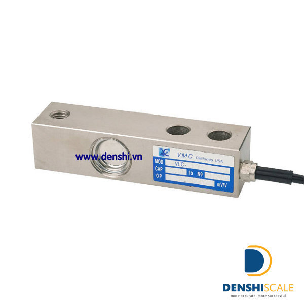 Loadcell VLC 100SH (1)