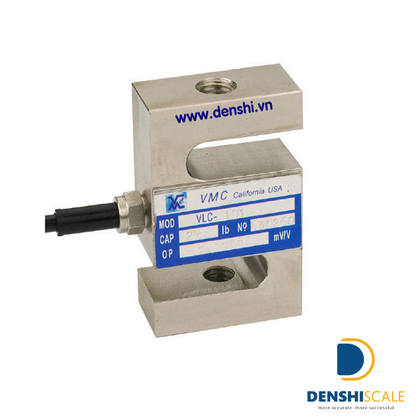 Loadcell VLC 110 (1)