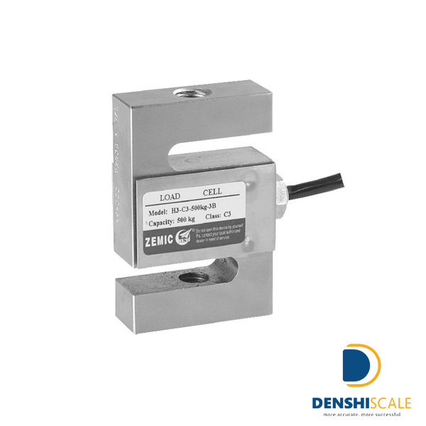 Loadcell H3 (1)
