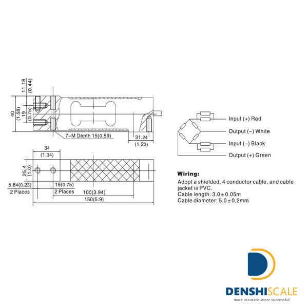 Loadcell L6N (2)