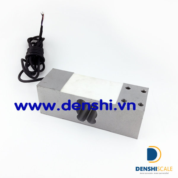 Loadcell VLC 132 (2)