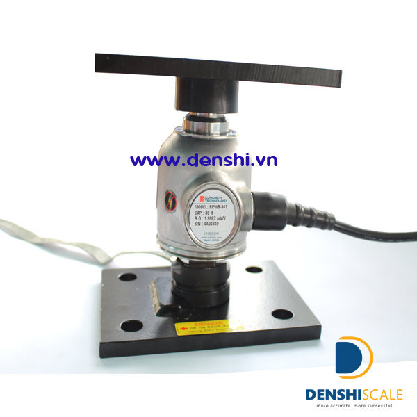 Loadcell Curiotec RPWB (2)
