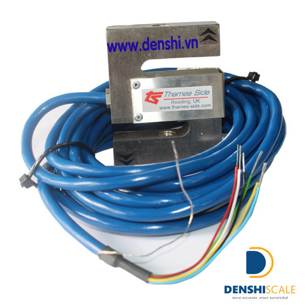 Loadcell Thames Side T60 (1)