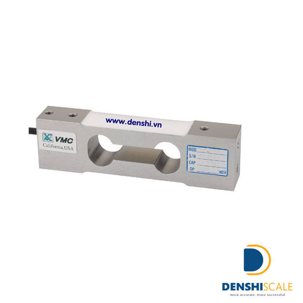 Loadcell VLC 131 (1)
